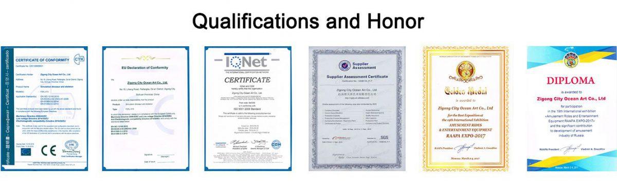 oadinosaurs_qualifications
