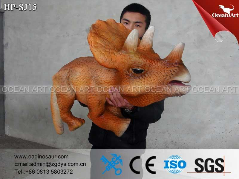 ... Triceratops Dinosaur Costume. Baby_Triceratops_Dinosaur_Costume : triceratops dinosaur costume  - Germanpascual.Com