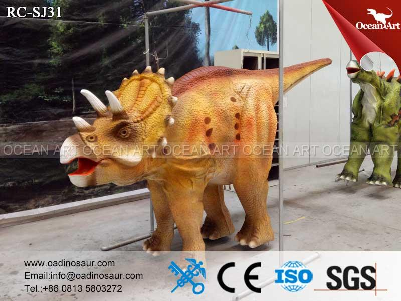 Home · Portfolio; Realistic Triceratops costume. Product ... : triceratops dinosaur costume  - Germanpascual.Com