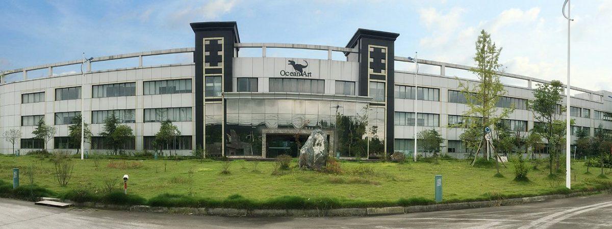 dinosaur_factory