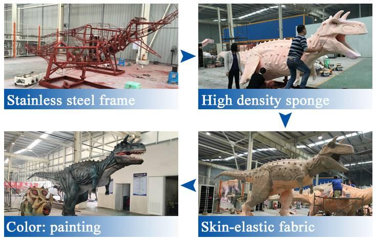 oceanart_animatronic_dinosaur (3)