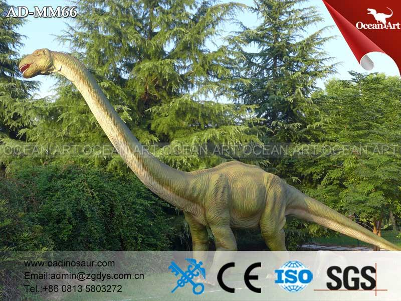 Animatronic_Brachiosaurus_11