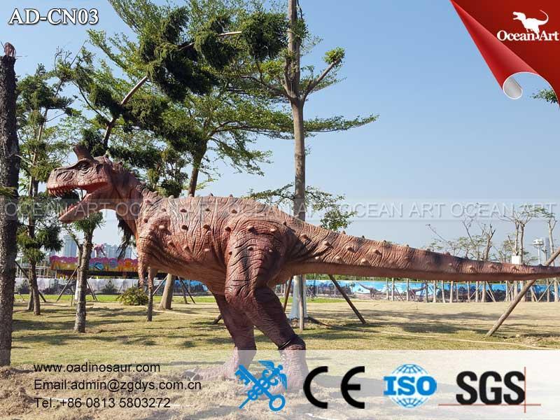Animatronic_Carnotaurus_31