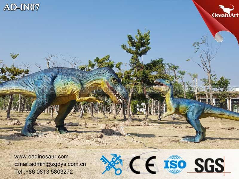 Animatronic_Indosaurus_1