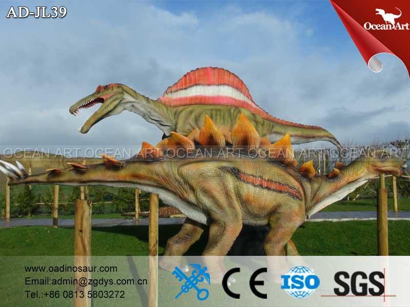 Animatronic_Spinosaurus_12