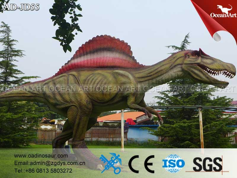 Animatronic_Spinosaurus_13