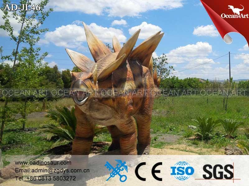 Animatronic_Stegosaurus_12