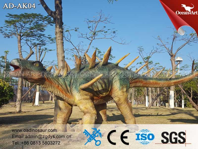 Animatronic_Stegosaurus_41