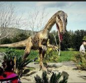 Amusement_Dino_1-300x165