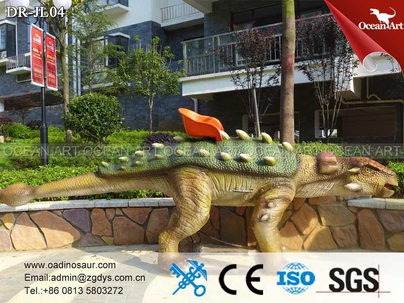 Dinosaur_walking_rides_3