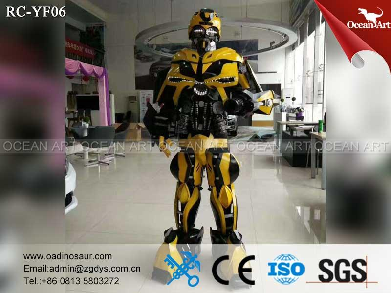 Humanoid_robot_costume_for_sale06