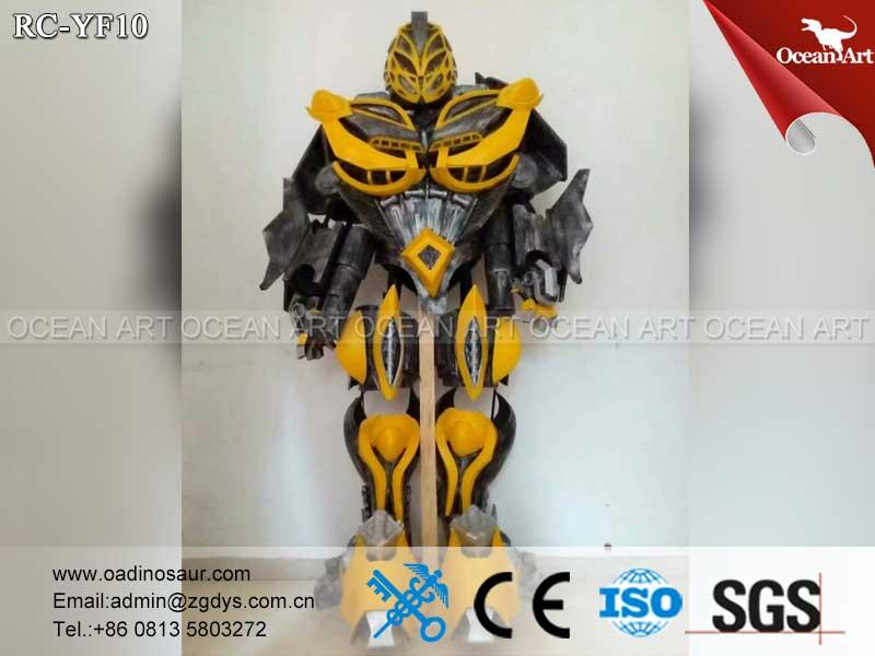 Life_Size_Robot_Costume_for_Sale