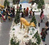 dino_shop_mall_1-300x159
