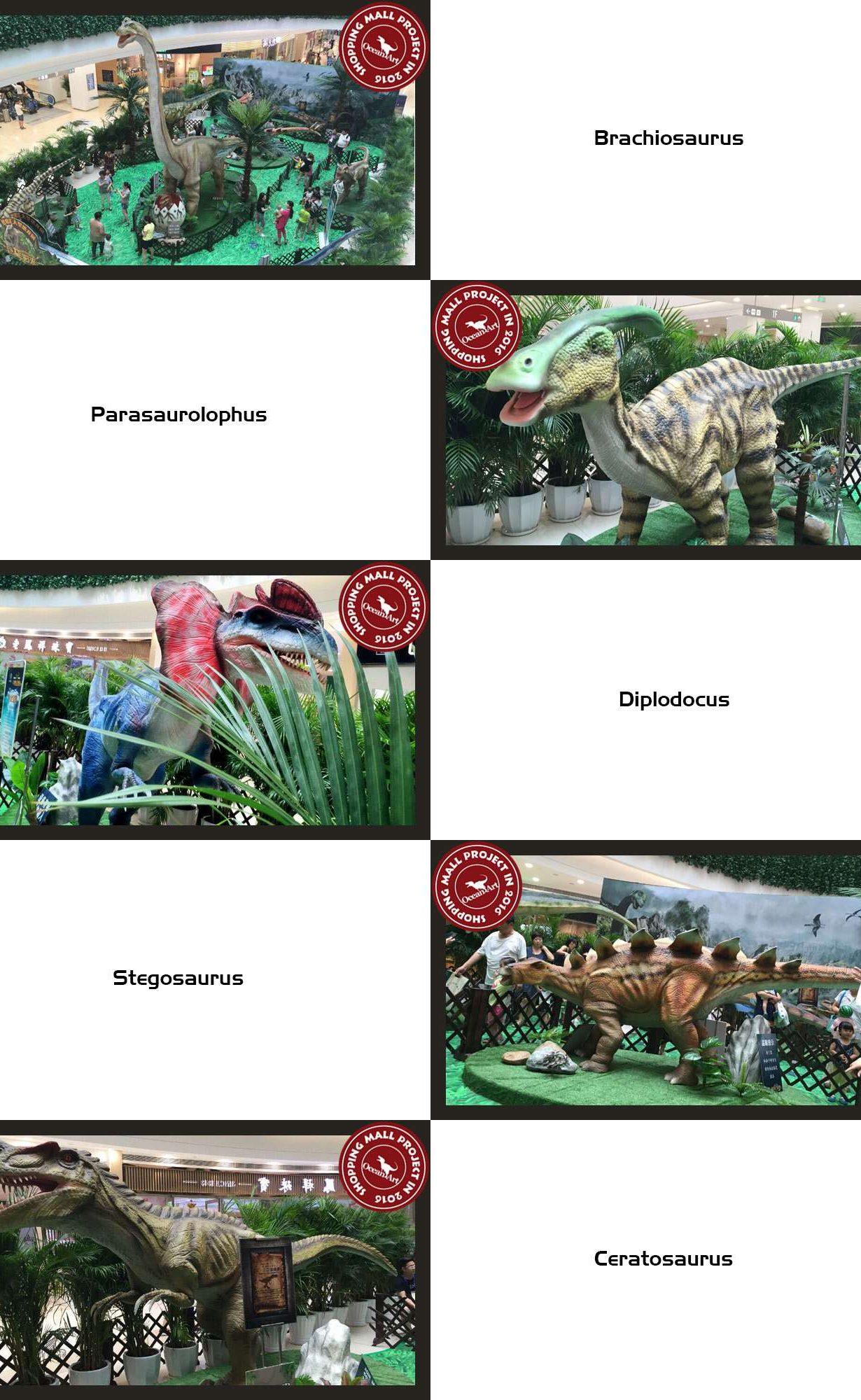 dinosaur_shop_mall_2