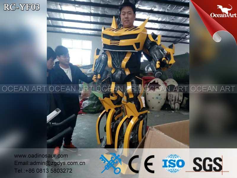 Realistic_robot_costume_4