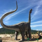 Sanya_dinosaur_park_project_4