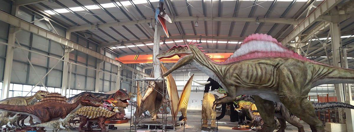 dinosaur_factory_2