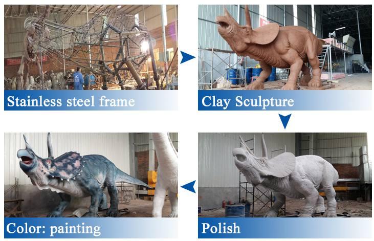 fiberglass-products-details (1)