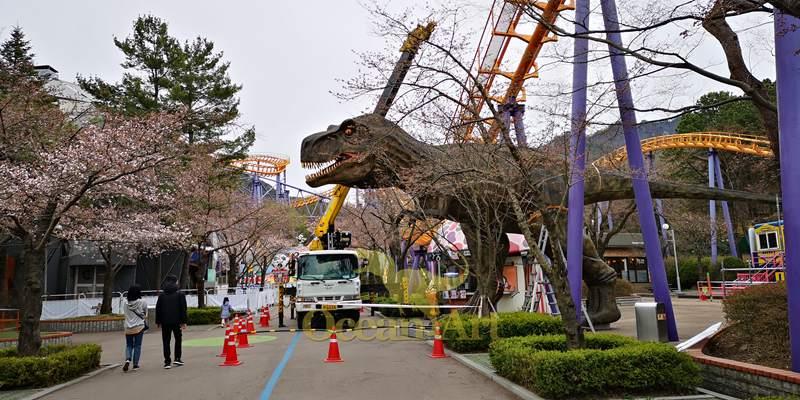 Seoulland_dinosaur (1)