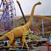 Seoulland_dinosaur (2)
