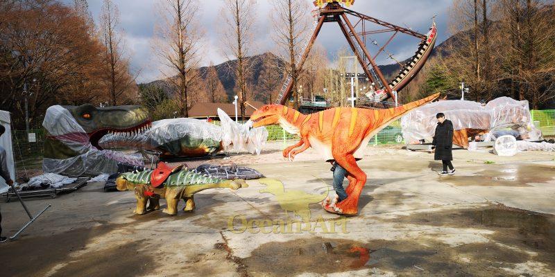 Seoulland_dinosaur (5)