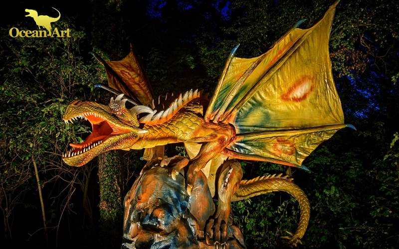 animatronic_dragon (2)