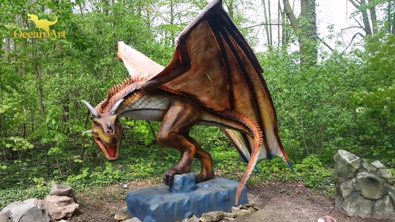 animatronic_dragon (3)