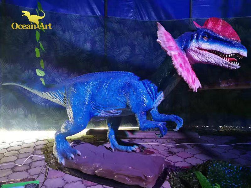 animatronic_dinosaur_travel_exhibition (2)