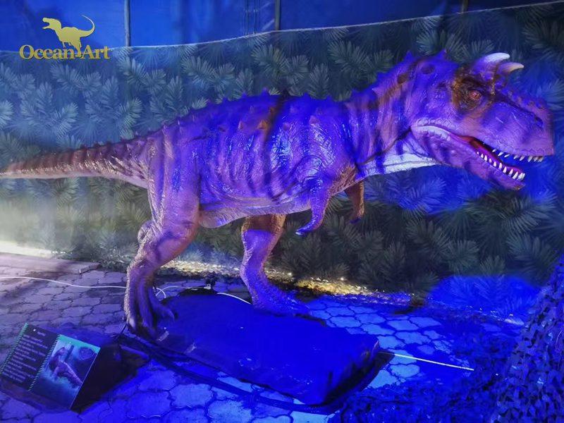 animatronic_dinosaur_travel_exhibition (5)