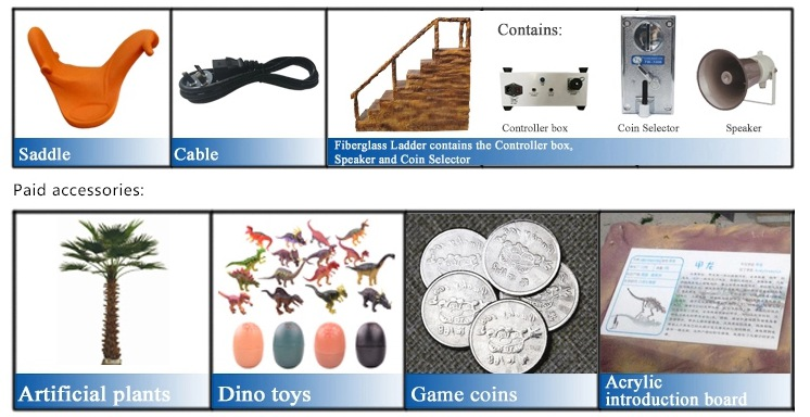 amusement-ride-products-details