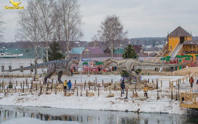 timeless_dinosaur_theme_park (2)