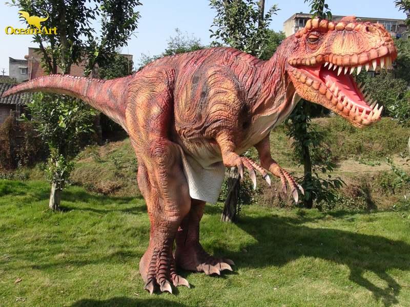 timeless_dinosaur_theme_park (3)