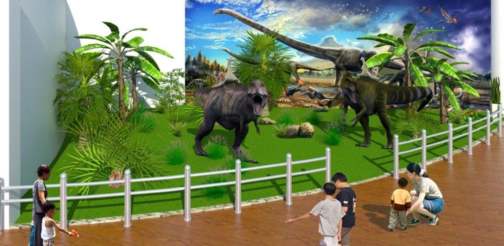 timeless_dinosaur_theme_park (4)