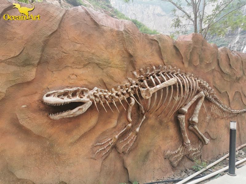Dinosaur Valley (2)