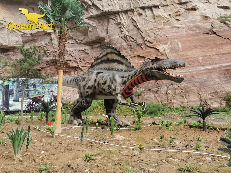 Dinosaur Valley (3)