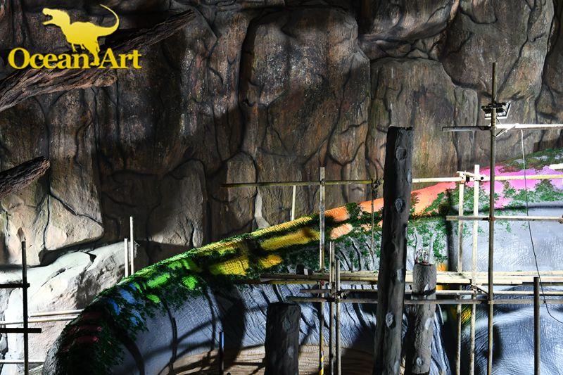 dinosaur dinosaur dinosaur (4)