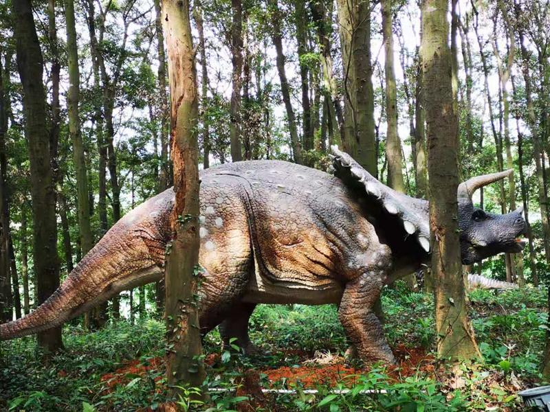 dinosaur project (1)
