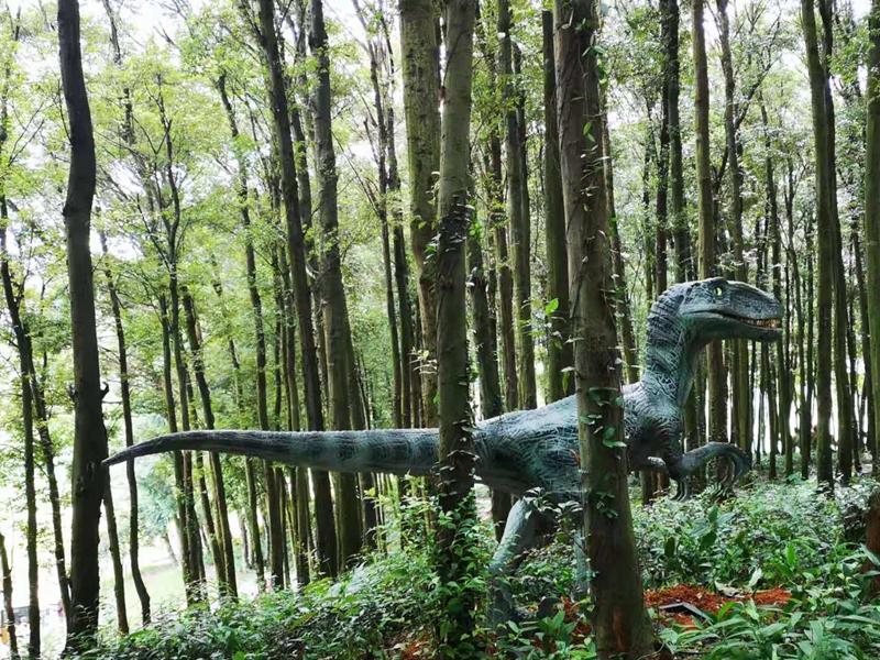 dinosaur project (2)
