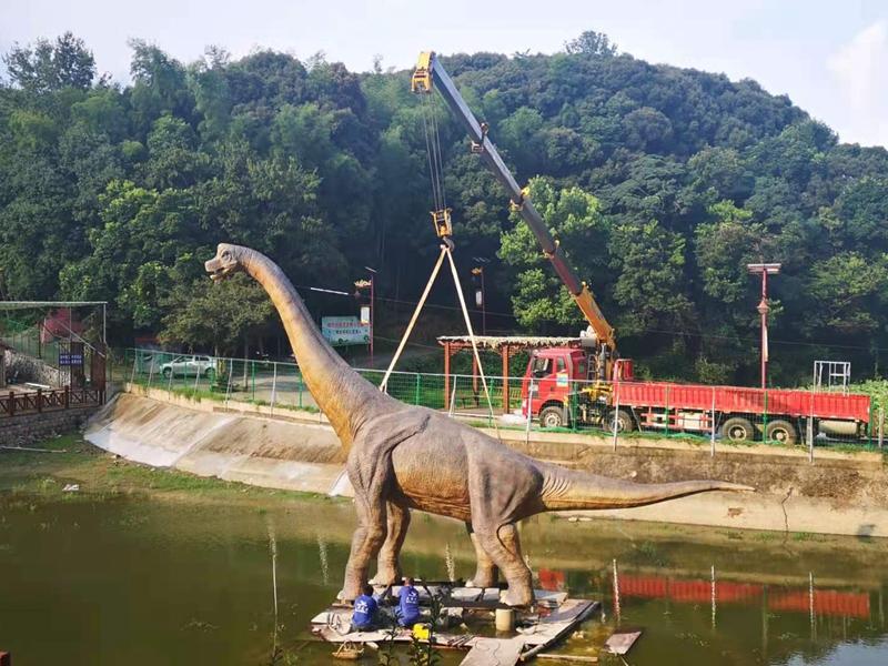 dinosaur project (3)