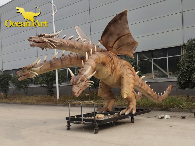 animatronic dinosaur packing (1)