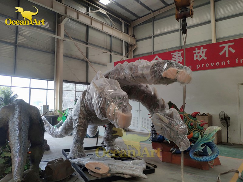 animatronic dinosaur packing (3)