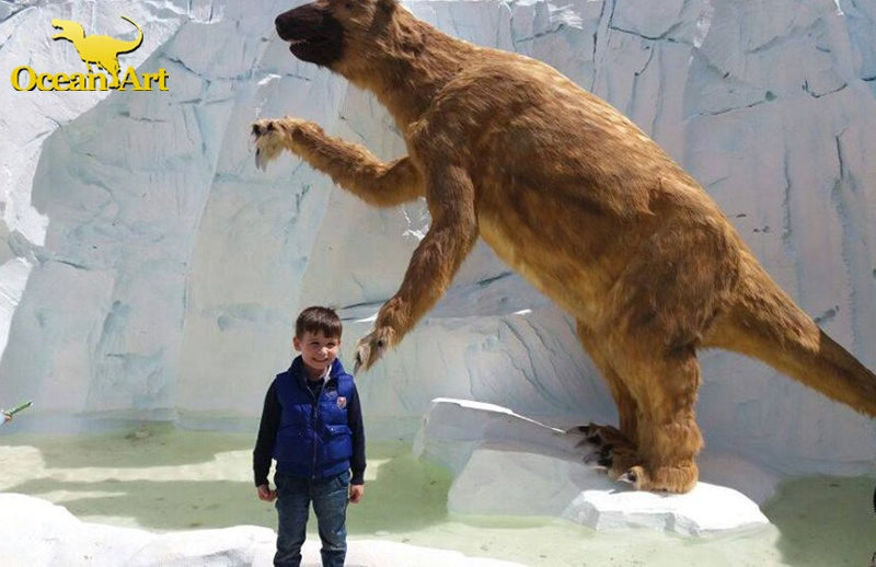 ice_age_animal_1